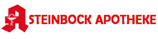 Steinbock Apotheke